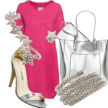 Outfit Basic #11772