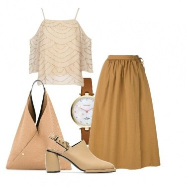 Outfit 107-trendy