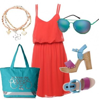 Outfit Basic #11782