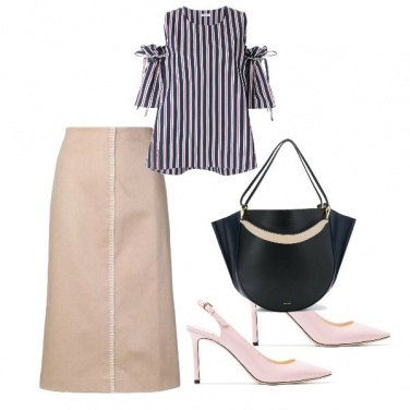 Outfit 108-trendy