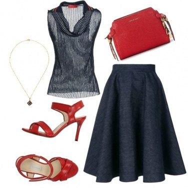 Outfit 110-trendy