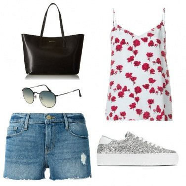 Outfit 17.07