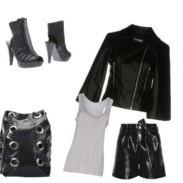 Outfit I wanna rock
