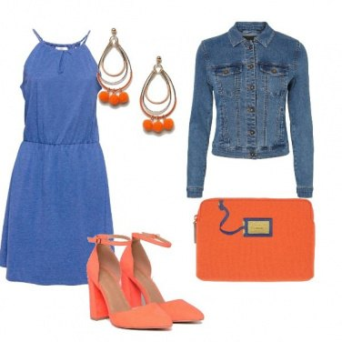 Outfit Trendy #17170
