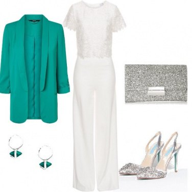 Outfit Chic #11226