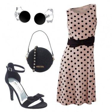 Outfit Bon Ton #8105