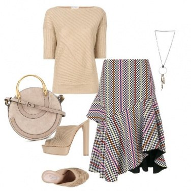 Outfit 114-trendy