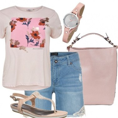 Outfit Total look #136322