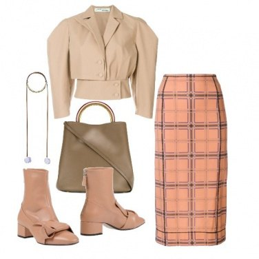 Outfit 115-trendy