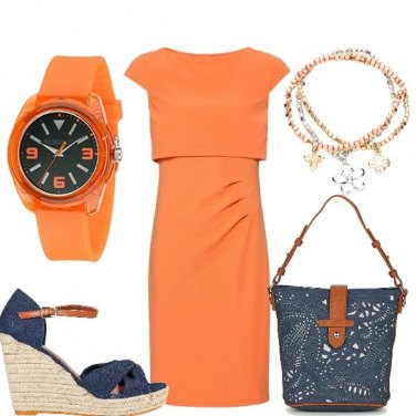 Outfit Basic #11818