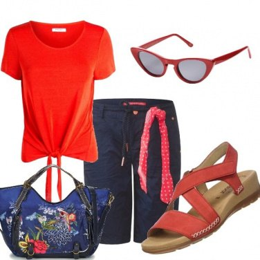 Outfit Basic #11825