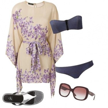 Outfit Trendy #17198