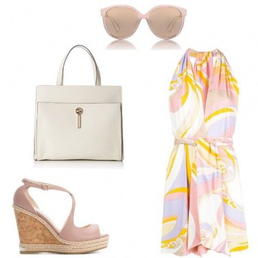 Outfit Trendy #17200