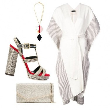 Outfit 119-trendy