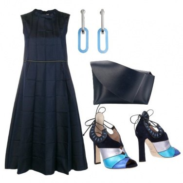 Outfit 120-trendy
