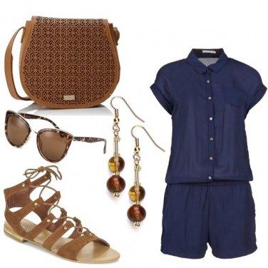 Outfit #Agata