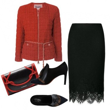 Outfit 123-trendy