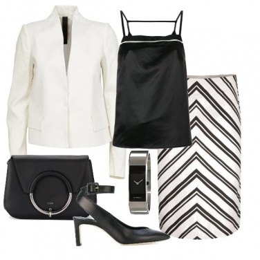 Outfit 124-trendy