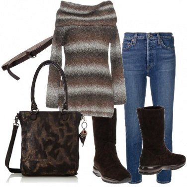 Outfit 126-trendy