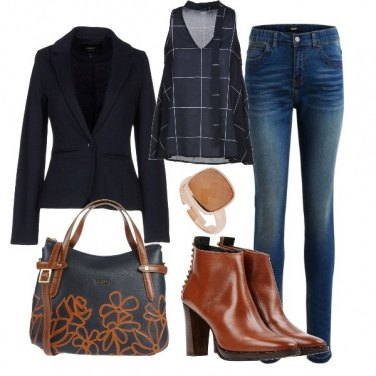 Outfit 128-trendy