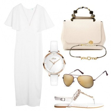Outfit Basic #11850