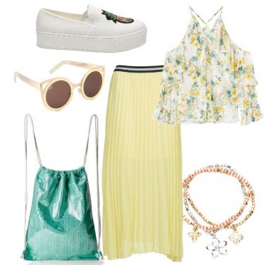 Outfit Basic #11851