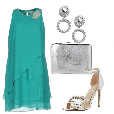 Outfit Total look #136542