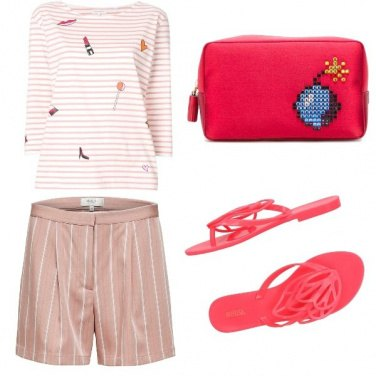 Outfit Total look #136583