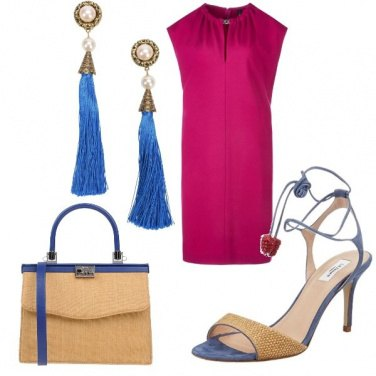 Outfit Total look #136591