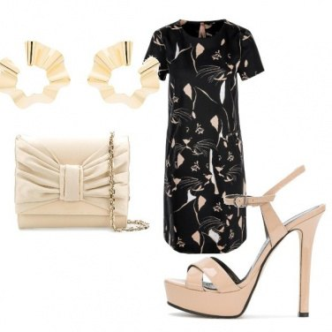 Outfit Total look #136597