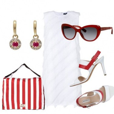 Outfit Chic #11253