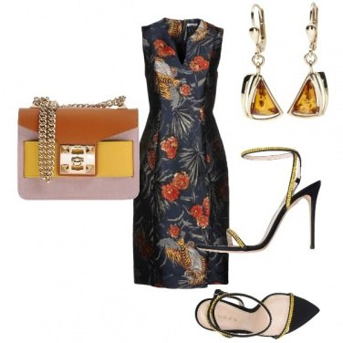 Outfit Total look #136618