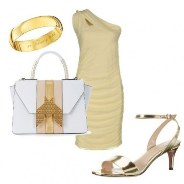 Outfit Total look #136635