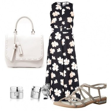 Outfit Total look #136636