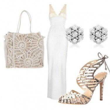 Outfit Total look #136638