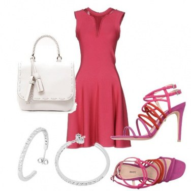 Outfit Total look #136639
