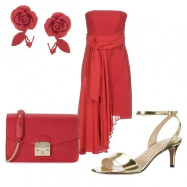 Outfit Total look #136640