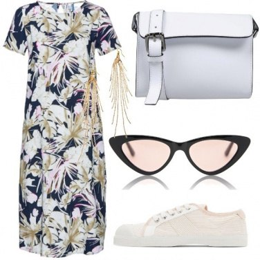 Outfit Basic #11861