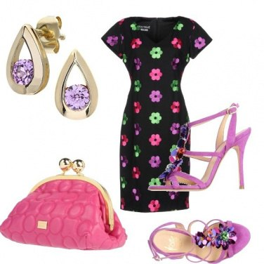 Outfit Total look #136677