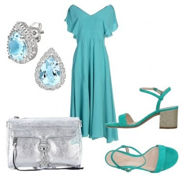 Outfit Total look #136679