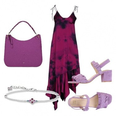 Outfit Total look #136680