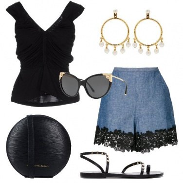 Outfit Trendy #17253