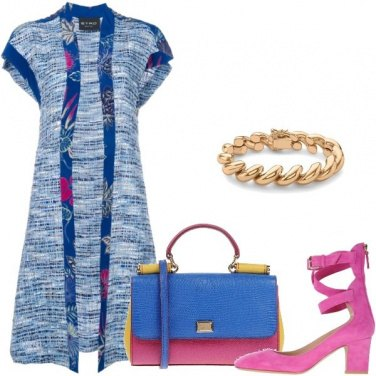 Outfit Trendy #17293