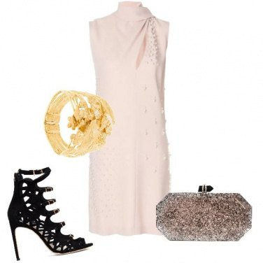Outfit Chic #11314