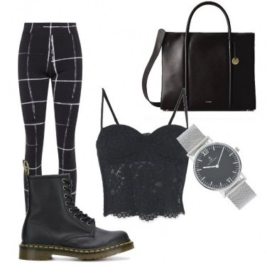 Outfit ♡
