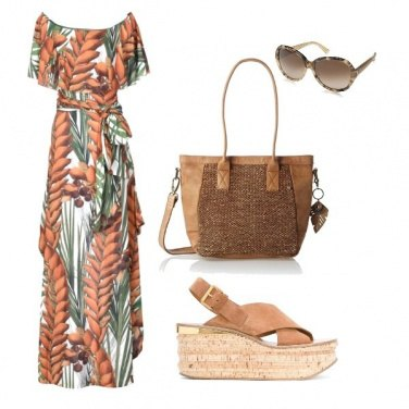 Outfit Basic #11881