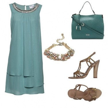 Outfit Trendy #17276