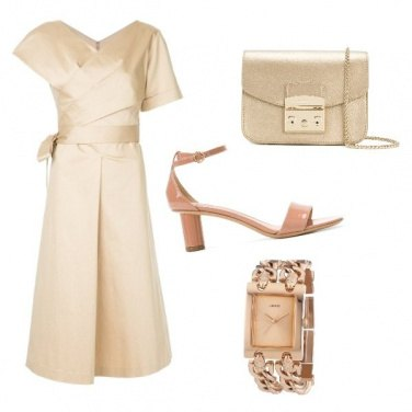 Outfit Chic #11274