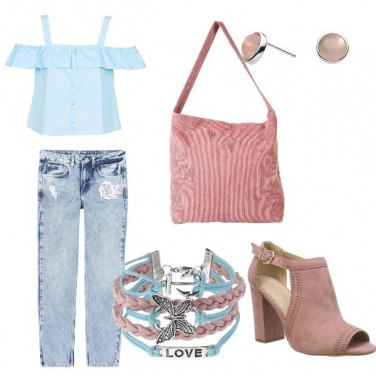 Outfit Trendy #17288
