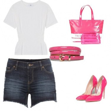 Outfit Trendy #17292